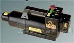 德尔CR 35 NDT工业CR扫描仪
