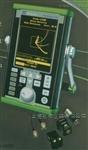 BondaScope 3100多模式粘接检测仪