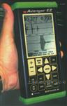 Avenger EZ手持式超声波探伤仪