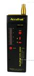 AccTrak 超声波检漏仪VPE-1000