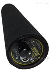 AccTrak 超声波检漏仪VPX-WR