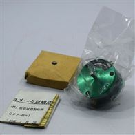 CPP-45SB 20KΩ绿测器midori电位器CPP-45SB 20K单轴塑料