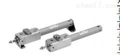 经销SMC轻型锁紧气缸,CP96SDB63-125C