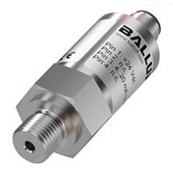 BSP B050-DV004-A06A1A-S4德国巴鲁夫BALLUFF压力传感器