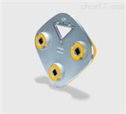 德国皮尔兹PILZ安全照相系统