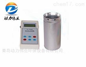 DL-6520智能压力流量校准仪
