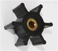 JABSCO齿轮泵