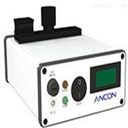 英国ANCON粒度仪