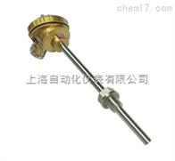 WRN-220装配式热电偶