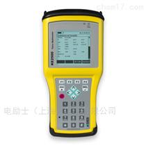KE2500铜线故障测试仪_通信万用表KE2500