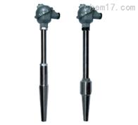 WRE-625装配式热电偶