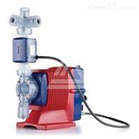 EWN-Y系列官网易威奇IWAKI精确的pt88监测电磁计量泵