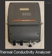 赫尔纳AMS气体元素分析仪