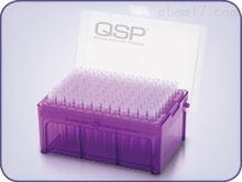 QSP盒装吸头
