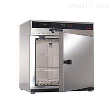 通用烘箱Drying Oven