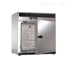 UN和UF系列通用烘箱Drying Oven