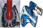 美国HYTORC液压工具