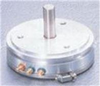 MEGATRON精密电位器