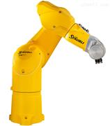 Staubli工业连接器 工业机器人  艾