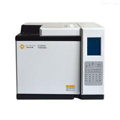 GC3900C包装环氧乙烷残留量测试仪