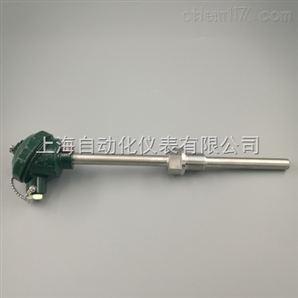 WZP2- 220装配式热电阻