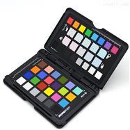 爱色丽X-rite ColorChecker 24色卡护照