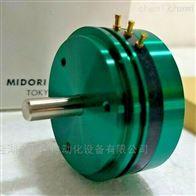 CPP-35B-10K/CPP-35B-0.5K绿测器midor CPP-35B-500Ω单圈角度传感器