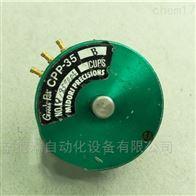 CPP-35 2K,CPP-35 5K绿测器midori电位器CPP-35 1K角度传感器