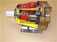 Hydra-cell泵头