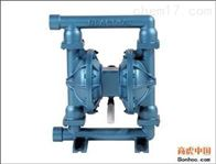 SANDPIPER泵