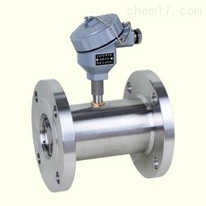 LWGY-27A涡轮流量传感器