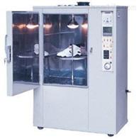 LT-247耐黃變老化試驗箱
