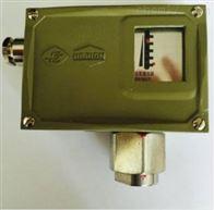 D501/7DKD501/7DK压力控制器上海远东仪表厂