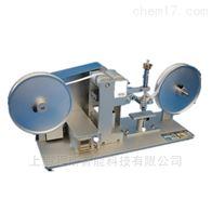 csi-345RCA纸带耐磨试验机