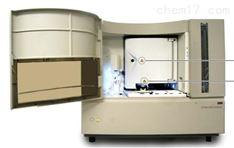 賽默飛ABI 3730XL DNA測序儀*
