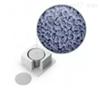 STERLITECH镀金滤膜