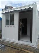 混凝土恒温恒湿养护室设备