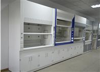 全钢通风橱 化学实验室通风柜