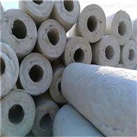 DN159浙江省硅酸铝保温管厂家