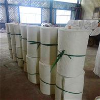 DN500超细硅酸铝针刺毯厂家报价