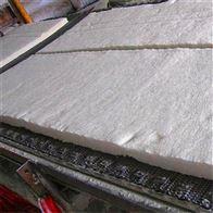 河北50mm厚耐高温硅酸铝卷毡厂家