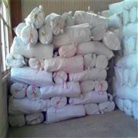 甘肃省耐高温硅酸铝制品价格多少