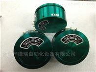 CPP-60 2K/CPP-60 5K绿测器midori CPP-60 1K导电塑料电位器