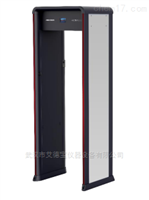 ADB-AJ-3门框式测温仪、安检门温度筛查仪