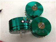 CPP-60 10K/CPP-60 20K绿测器midori CPP-60 20K电位器