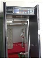 HT-1065A型体温筛查仪体温检测仪