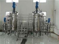 专业回收发酵罐厂家