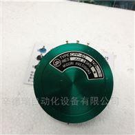 CPP-60 500Ω绿测器midori CPP-60 0.5K塑料角度传感器