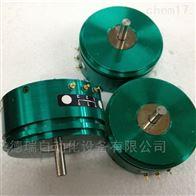 CPP-60 10K,CPP-60 20K绿测器midori CPP-60 20K电位器