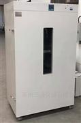 DHG-9920B鼓风干燥箱 烘箱